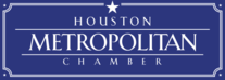 Houston Chamber of Commerce