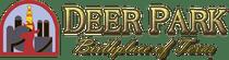 Deer Park Chamber of Commerce