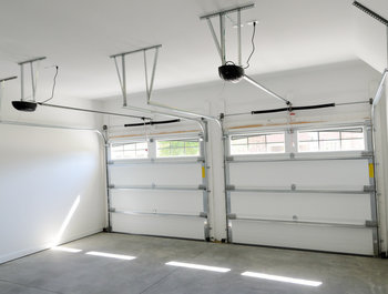 garage door installation Pearland