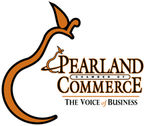 Pearland Chamber of Commerce